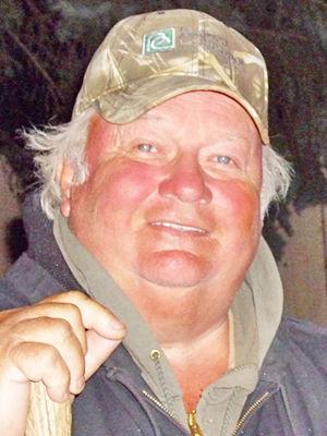 Obituary for Robert Blohm