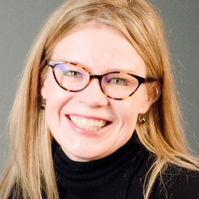 Andrea Nelsen