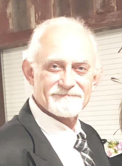 Obituary for Jeffrey O. Loewenhagen