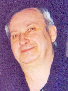 Obituary for John Nordaune