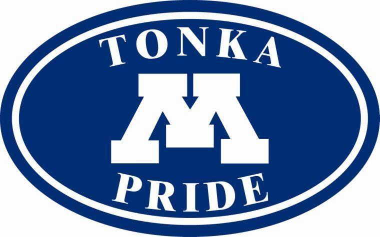 Minnetonka Public Schools is ranked.