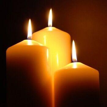 Obituary for Jason Quinn