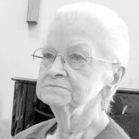 Obituary for Genevieve L. Kohman