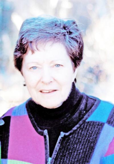 Obituary for Karen S. Fahler