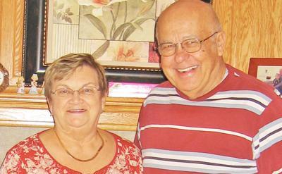Obituary for Leonard and Madelon Payne