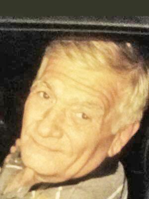 Obituary for Michael S. Reusse