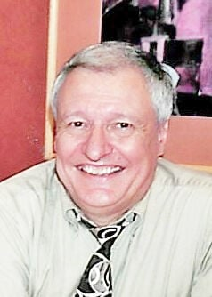 Obituary for Joseph T. Jezierski Jr.