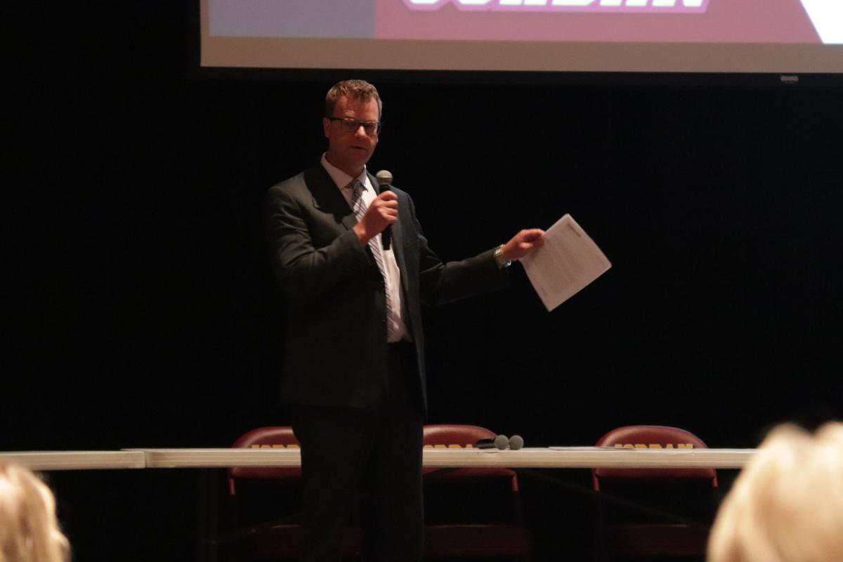 Matt Helgerson talks 2019 referendum