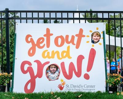 St. David's Fall Festival preview