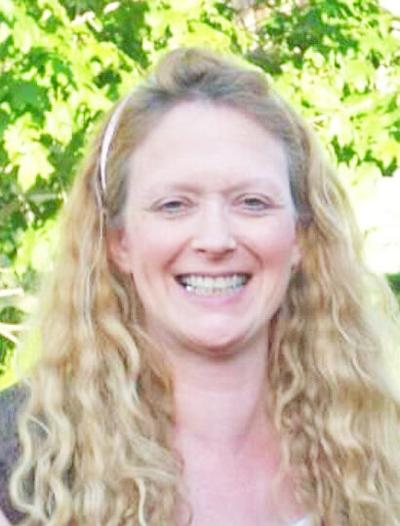 Obituary for Lori J. Tieben