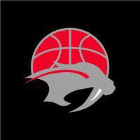 Shakopee Girls Basketball Association