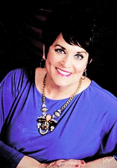 Obituary for Suzanne M. O'Brien