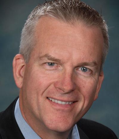 Greg Krauska
