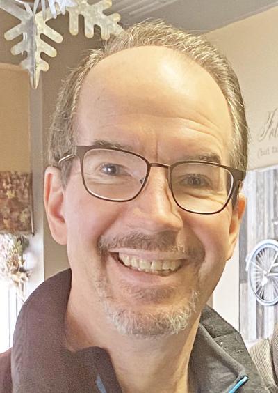 Obituary for Stuart Brown