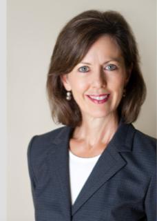 Mary Battista - Eden Prairie Community Foundation board
