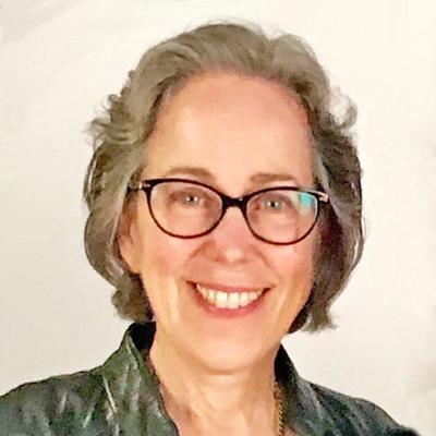Obituary for Anne Sanquini