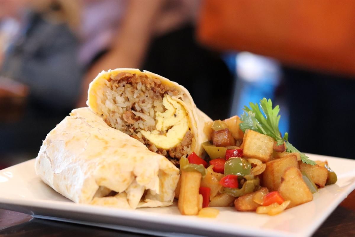 food_burrito.JPG