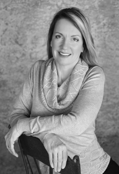 Kelley Regan