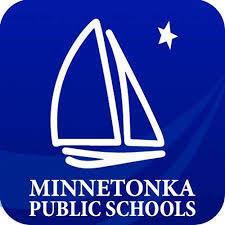 Minnetonka Public Schools logo (copy)