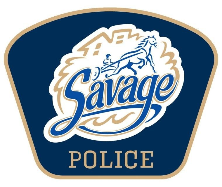 Savage Police Department