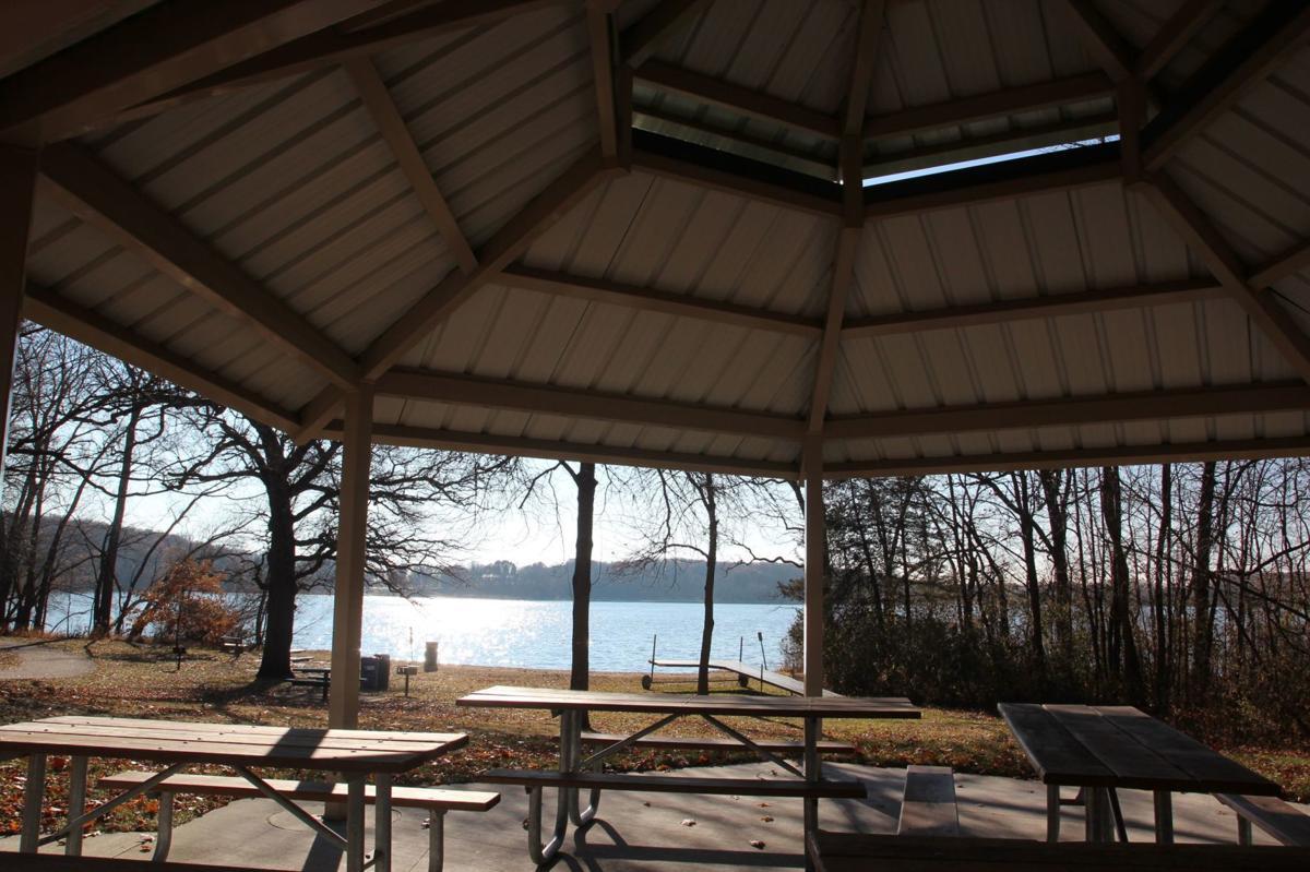 Chanhassen releases Lake Ann Park Preserve feasibility study | Chanhassen  News | swnewsmedia.com