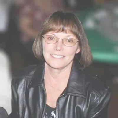 Obituary for Diane K. Dawson