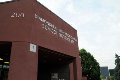 Diamondhead Education Center