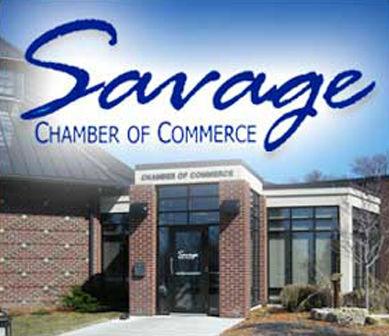 Savage Chamber