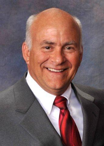 Guy Selinske