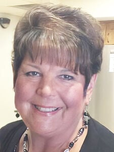 Obituary for Colleen Sundlie