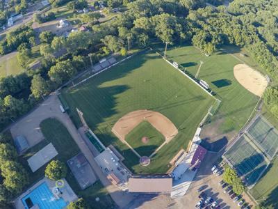 Springfield Baseball