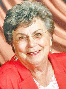 Obituary for Darlene Hennes