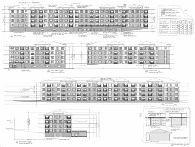 Burnsville Apartments