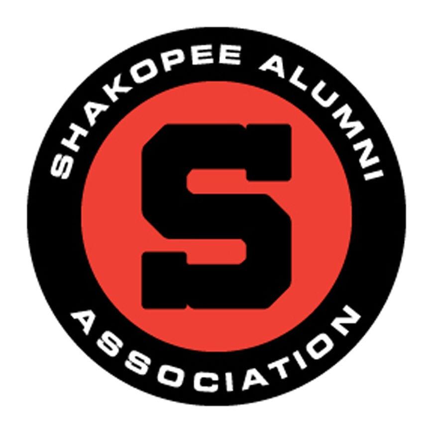 Shakopee Alumni Association