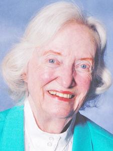 Obituary for Adelle E. Phillips
