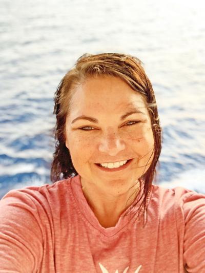 Obituary for Jessica Z. Zaback