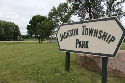 Jackson Township Park