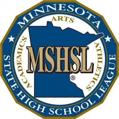 MSHSL
