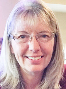 Obituary for Bonnie Hovorka