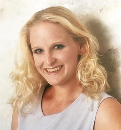 Obituary for Jacquelyn S. Gallipo