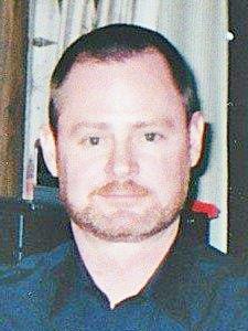 Obituary for Todd LaFond