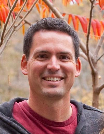 Tim Reckmeyer