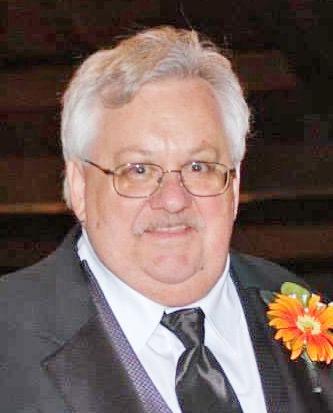 Obituary for Timmy R. Randklev