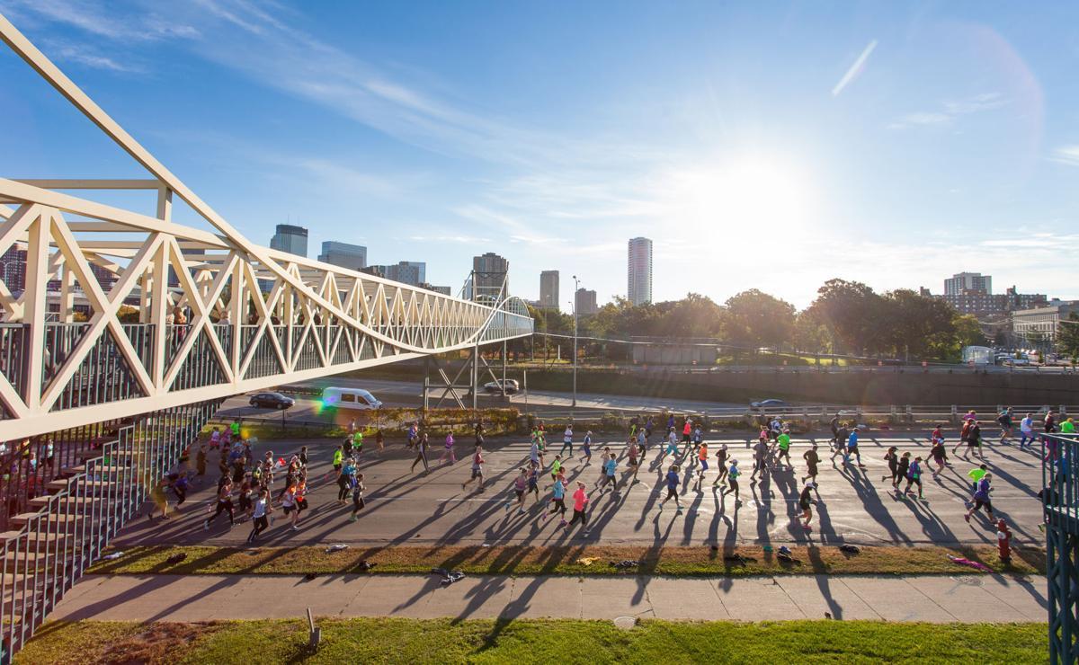 Twin Cities Marathon2