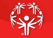 Special Olympics Minnesota