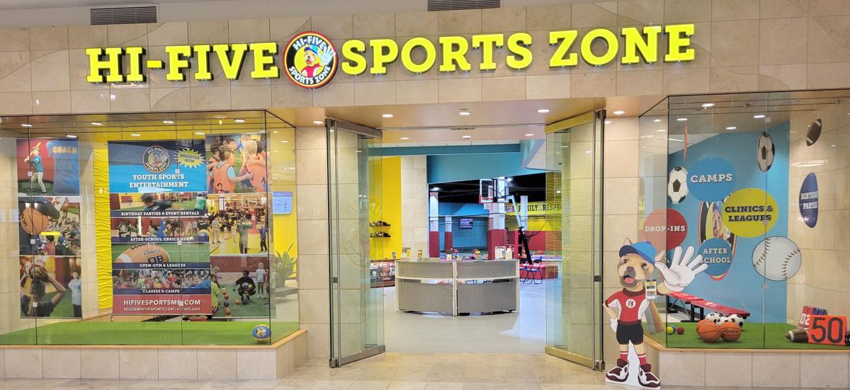 Hi-Five Sports2