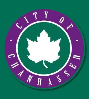 Chanhassen logo