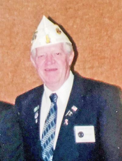 Obituary for Maynard D. Bratland