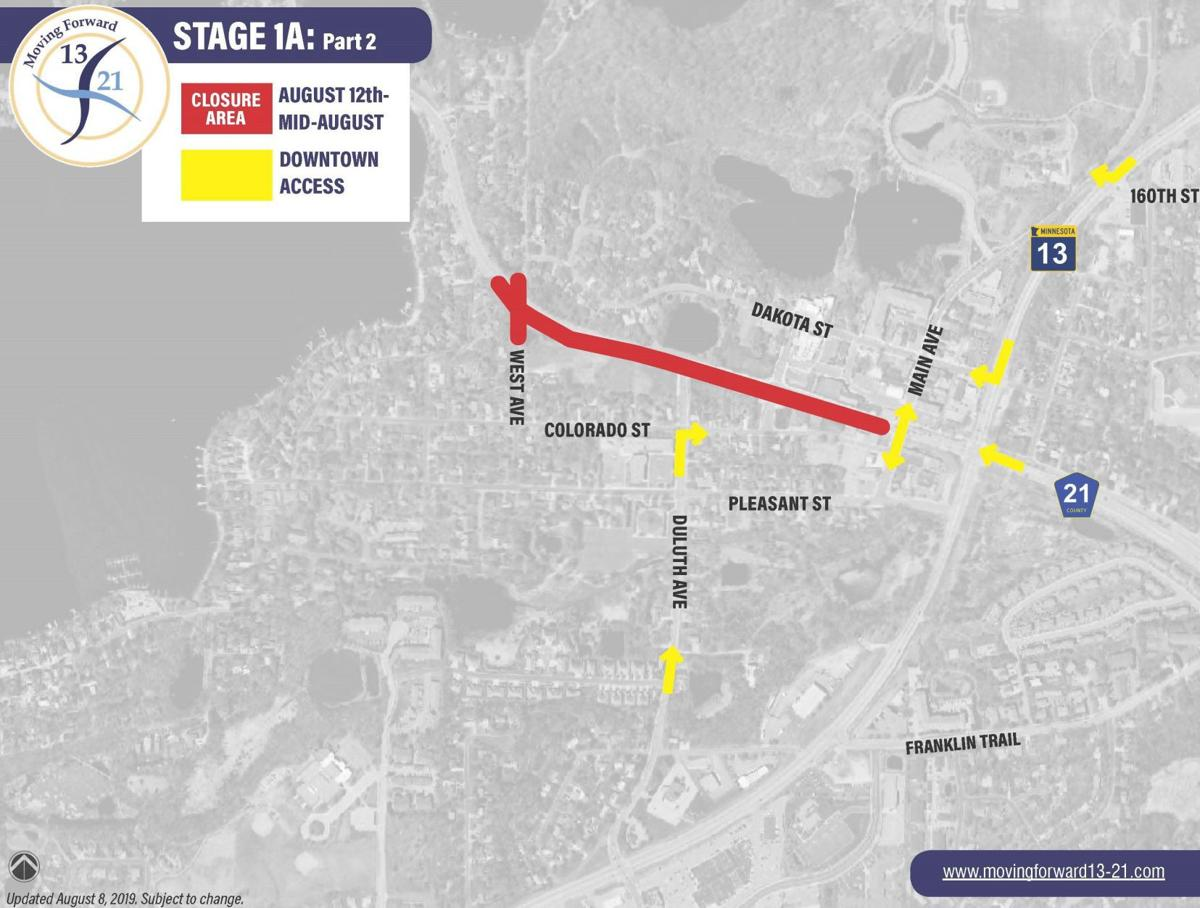 Downtown-Staging-Graphic_Stage-1A-Part-2.jpg