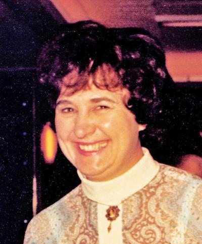 Obituary for Arliss M. Gilbertson